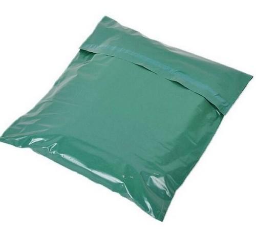 envelope plástico lacre adesivo